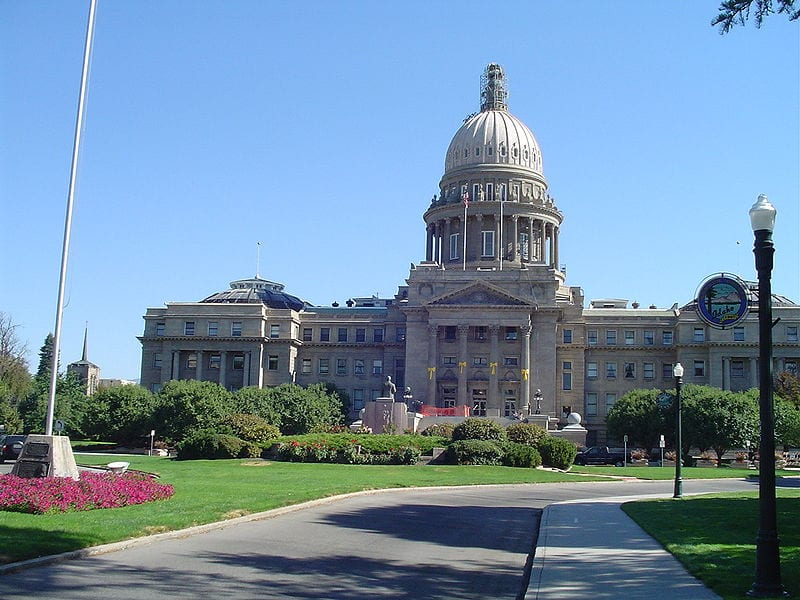idaho-capitol-building 2