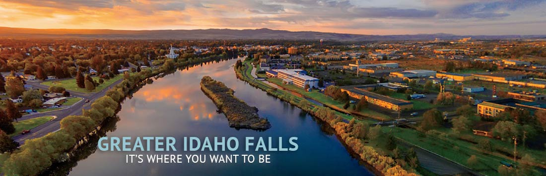 idaho-falls-its-where-you-want-to-be