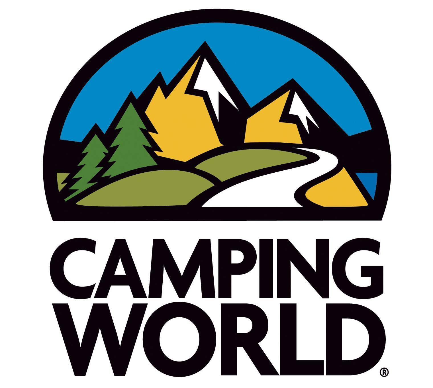 Business After Hours Camping World Idaho Falls Chamber Of Commerce