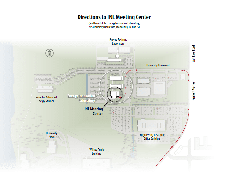 directions-to-inl-meeting-center
