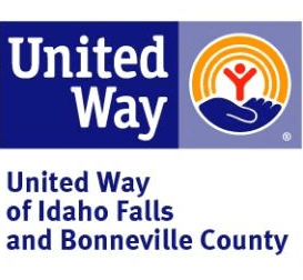 United Way of IF