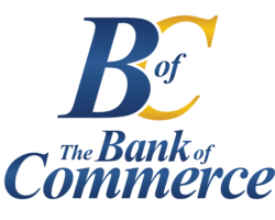 Bank of Commerce-Full Color Stacked